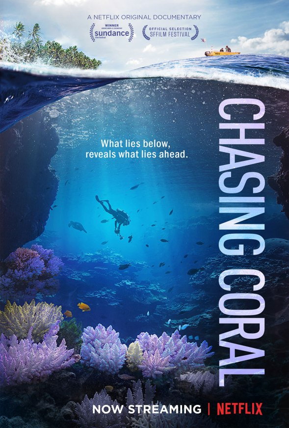 Chasing-Coral-Documentary-Bleaching