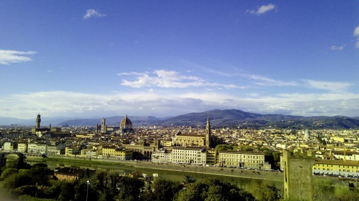 Firenze - 005